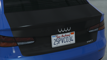 TailgaterS-GTAO-Trunks-CarbonTrunk.png