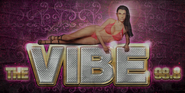 TheVibe-GTAIV-Ad