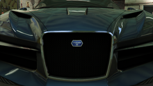 Thrax-GTAO-StockGrille.png