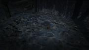 TreasureChests-GTAO-Location19.png