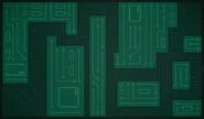 VLSICircuitBreaker2.0-GTAO-Circuit2