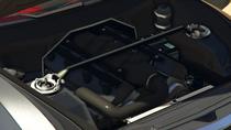 Vectre-GTAO-Engine