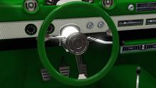 VoodooCustom-GTAO-SteeringWheels-Deco.png