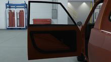WarrenerHKR-GTAO-Doors-LightweightCarbonPanels.png
