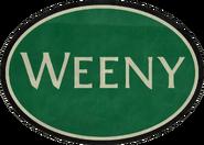 Weeny-GTAO-VintageSign-LSTuners