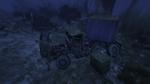 Wrecks-GTAO-CayoPerico-MilitaryFreighter-BarracksOpened-FrontQuarter