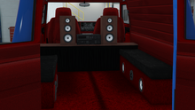 YougaClassic4x4-GTAO-Trunk-Vintage3WayHiFiSystem.png
