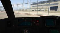 Zhaba-GTAO-Dashboard