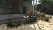 ActionFigures-GTAO-Location95.jpg
