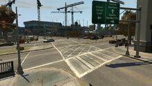 BismarckAvenue-GTAIV-SouthParkway.jpg