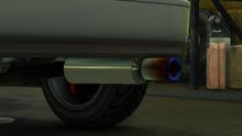BlistaKanjo-GTAO-PerformanceExhaust.png