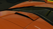CoquetteD10-GTAO-RoofScoops-TunerVents.png