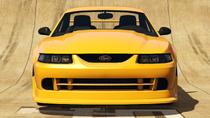 DominatorASP-GTAO-Front