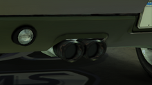GauntletClassic-GTAO-AnodizedExhausts.png