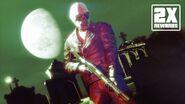 HalloweenWeek2020-GTAO-AdversaryModeAdvert