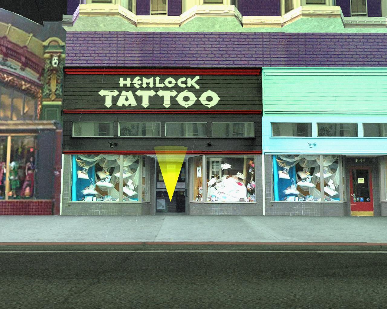 HemlockTattoo-GTASA-exterior.jpg