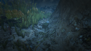 HiddenCaches-GTAO-Location50.png