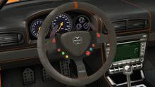 ItaliGTBCustom-GTAO-SteeringWheels-RallyProfessional.png