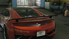 Jester-GTAO-Spoilers-CarbonWing.png