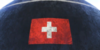 Kosatka-GTAO-Warstock-flag13.png