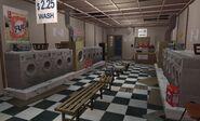 Laundromat-GTA4-interior