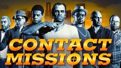 MissionsInGTAOnline-GTAO-Header.png