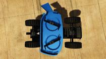 Mower-GTAV-Underside