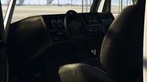 MuleCustom-GTAO-Inside