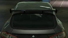 Novak-GTAO-Carb.RaceWingwithTrunkLip.png
