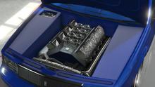 PrimoCustom-GTAO-EngineBlock-V8EngravedChromeCovers.png