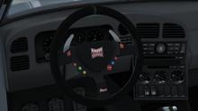 RT3000-GTAO-SteeringWheels-RallyClubman.png