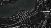 RampedUp-GTAO-Map109.png