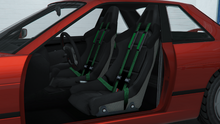 Remus-GTAO-Seats-BallisticFiberBucketSeats.png