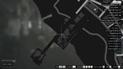 Shipwrecks-GTAO-DelPerroPier-Map.png