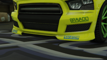 SprunkBuffalo-GTAO-Bumpers-StockFrontBumper.png