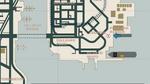 StuntJumps-GTALCS-Jump07-PortlandPortlandHarborShipWest-Map.png