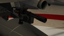 Tula-GTAO-7.62mmMinigunTurret.png