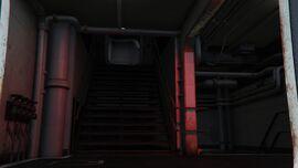 USSLuxington-GTAO-Stairs