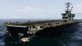USSLuxington-GTAO-rear
