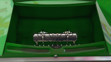 VoodooCustom-GTAO-Hydraulics-ChromePump.png