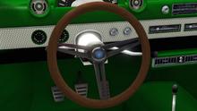 VoodooCustom-GTAO-SteeringWheels-StreetRod.png
