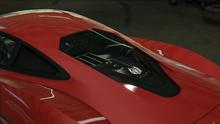 XA21-GTAO-StreamlineCover.png