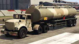 ArmytankerTowing-GTAV-front