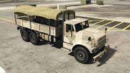 Barracks-GTAV-RGSC2