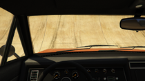 Bucanneer-GTAV-Dashboard