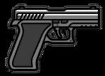 CeramicPistol-GTAO-icon