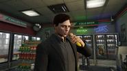 Eating-GTAO-Egochaser