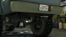 Everon-GTAO-Exhausts-DualExhausts.png
