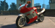 ExoticExports-GTAIV-EmailImageNRG900