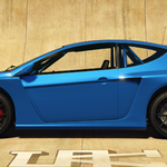 FlashGT-GTAO-Side.png